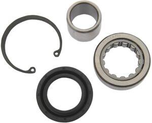 Inner Primary Mainshaft Bearing Seal Kit Harley 08-20 OE Repl 9231 60678-85
