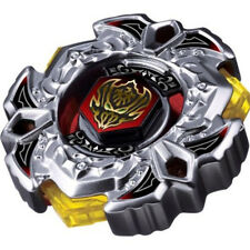 Variares D:D Metal Fury 4D BB-114 Master Rapidity Fight Rare Beyblade + Launcher
