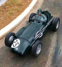Probuild GTM 1/32 slot car BRM T25 #23 1956 British GP Mike Hawthorn MB