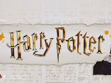 France 2021 Mini Médailles Monnaie de Paris de la saga Harry Potter 2021