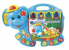 1 Year Old Toys Educative Educational Baby Learning Alphabet Age 2 3 Toddlers