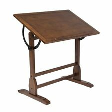 Vintage Drafting Table 36 in