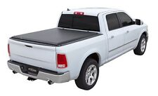 Access Original Bed Roll-Up Cover for 02-08 Dodge Ram 1500 8ft #14129