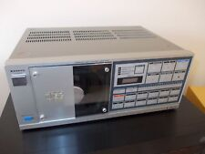 SANYO DAD-M15. Vintage First Generation Cd Player Fully Working.