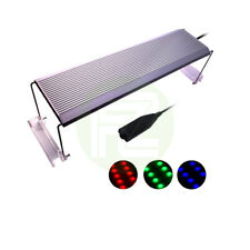 Chihiros RGB A Plus Aquarium LED Light Full Spectrum Adjutable For Aquatic Plant