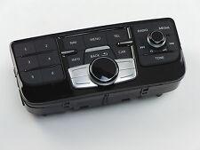 AUDI A8 S8 4H MMI 3G Bedienteil 4H1919609 / 4H1 919 609