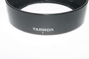 Genuine Tamorn A3FH Lens Hood for SP 35-105mm f2.8 6411053