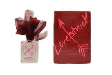 Vera Wang Lovestruck 1.0 oz Eau De Parfum Spray NIB Sealed Women's Perfume