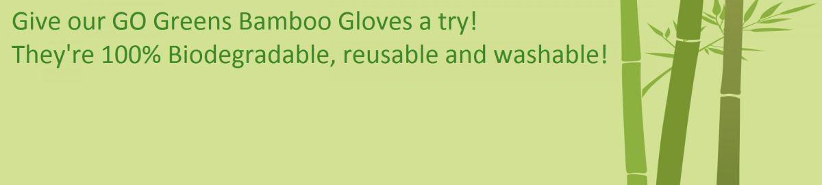 Gloves-Online Inc.