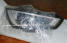1 x HELLA 1ZS 010 740-661 Scheinwerfer Bi-Xenon AUDI A3 Cabriolet Sportback Limo