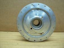 NOS Vintage  Speedway Minibike Alsport Steen Tri Sport Front Wheel Hub