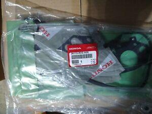 06110-rv0-a00 Honda Odyssey head gasket set