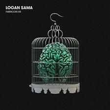 Fabriclive 83 - Logan Sama (NEW CD)