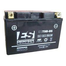BATTERIA ENERGY SAFE YAMAHA YP MAJESTY 400 04 > 06 EST9B-BS 12V/8AH SIGILLATA