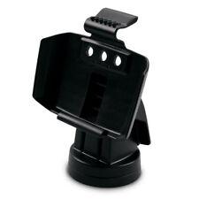 Garmin 010-11676-00 Quick-Release Swivel Mount for Echo Fishfinder 200 500c 550c