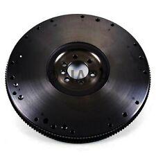 Clutch Flywheel-4WD NAPA/CLUTCH AND FLYWHEEL-NCF 88376