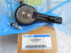 NEW OEM FORD Escape Timing Control Valve Solenoid 9L8Z6M280B SHIPS TODAY