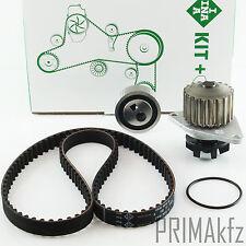 INA 530 0016 30 Zahnriemensatz Wasserpumpe Citroen AX BX Xsara ZX Peugeot 1.4