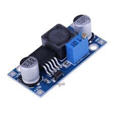 4A DC to DC Voltage Regulator Adjustable Output XL6009E1 Boost Module Converter