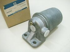 ORIGINAL OPEL Ascona C 1.6 D Filter Einfachboxfilter 90118570 NEU