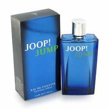 Joop Jump Eau De Toilette Natural Spray 100ml/3.4oz