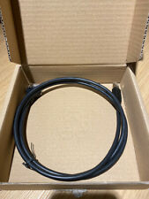 Bang & Olufsen Masterlink to RJ45 1,5m connection cable - B&O