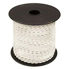 PSUSA 100' Twisted Wire 20 Gauge Solid Core T-20WIRE