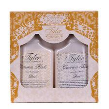 Tyler Candle Company Glamorous Hands Gift Set Diva