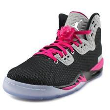 Baskets de sport multicolore en synthétique pour fille de 2 à 16 ans