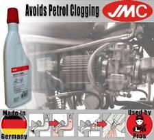 Fuel Addtive Stabiliser Lead Replacement- Ducati GTS 860  - 1978 - T reg