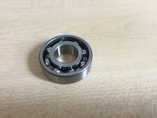 Lancia Delta Integrale 8v, 16v, Evolution 1 & 2 Balancer Shaft Bearing 55208335