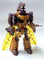 Figurine Transformers Hasbro TAKARA 1997 guêpe abeille Animal