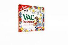 Ktsclean Vacuum Air Fresheners for Pet Fresh Spring Summer 6pk 2
