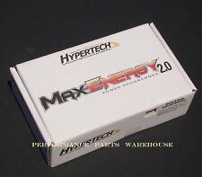 HYPERTECH MAX ENERGY 2.0 TUNER 2005-2018 FORD CARS, TRUCKS, VANS, SUV's