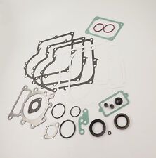 Valve Gasket Set for Briggs & Stratton 794152 Replaces 690190 New