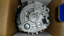 ACDelco 10463017 (10463170) Alternator w/ fan & pulley 321-315