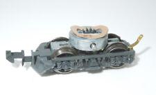 Minitrix Spur N für 12326 E-Lok Re 4/4 der SBB - Drehgestell (A)