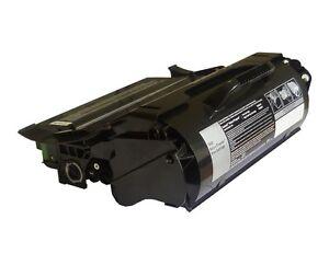 IBM Infoprint 1832 1852 1872 1892 High Yield 25K Toner Cartridge 39V2513 39V2514