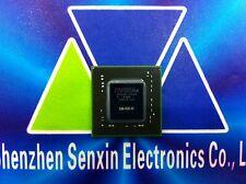 100% new  nVIDIA GeForce G86-630-A2 GPU BGA Chipset