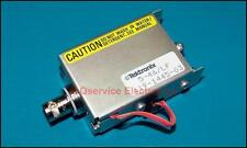Tektronix 119-1445-03 Attenuator CH-1 For 2445, 2465 Oscilloscopes ID # 5-46/LF