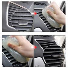 Hot! Car Keyboard Magic Multi-Function Cleaning Glue Clean Gum Super Cleaner Gel