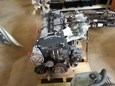HONDA INTEGRA ENGINE 1.8, B18B, GSi, 07/93-08/01 93 94 95 96 97 98 99 00 01