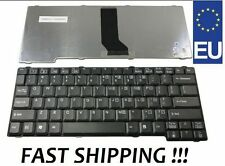 Acer Aspire 1350 1500 1520 1620 1660 TravelMate 2000 240 250 2500 Keyboard US