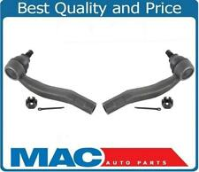 For Lexus GS300 LS400 GS400 SC430 GS430 Outer Tie Rod Ends