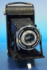 ADOX Star 6x9 Rouleaux Caméra Appareil Photo Camera Appareil Photographica - (42924)