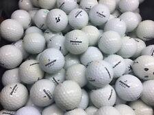 48 Bridgestone Mix B330 B330-RX B330-S All Models AAA  Golf Balls