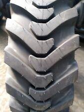 169 28 Tire New Petlas R 4 12 Ply Bias Tube Type 16928 169 28