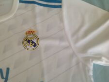 17/18 Real Madrid Soccer kid kits. Fast shipping from USA