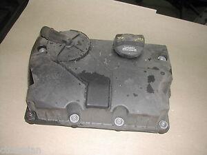 VW POLO SKODA FABIA SEAT IBIZA 1.4 TDI ROCKER CAM COVER 045103469