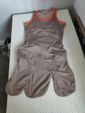 Adidas tennis dress size M